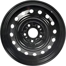 steel wheels for mazda 3