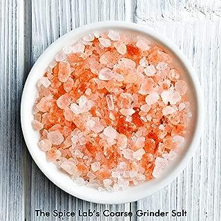 peruvian pink salt benefits