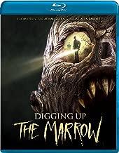 Digging Up the Marrow  [Blu-ray] [Importado]
