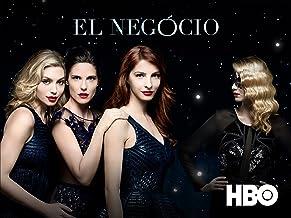 El Negocio - Season 3