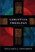 christian theology millard j. erickson