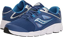 Saucony Kids Kotaro 4 (Little Kid/Big Kid)
