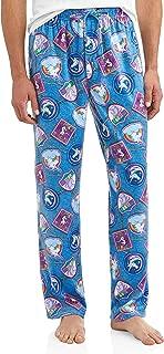 Best men's unicorn pajama pants Reviews
