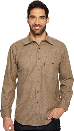 Pendleton - Trail Shirt