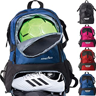 Best usa volleyball mizuno backpack Reviews
