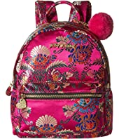 Betsey Johnson - Shanghai Surprises Backpack