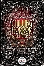Chilling Horror Short Stories (Gothic Fantasy) (English Edition)