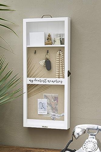 Rivi a Maison My Dearest Memories Cabinet L