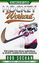 off season hockey weight training