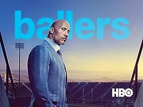 ballers saison 1 episode 1