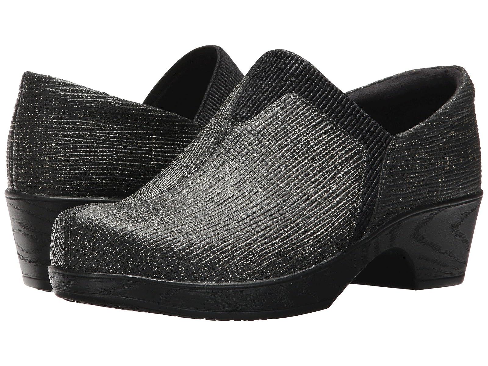 Men/Women:Klogs Footwear Footwear Footwear Salem :On Sale 396f05