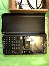 TEXTINSPIRECX - Texas Instruments TI-Nspire CX Graphing Calculator
