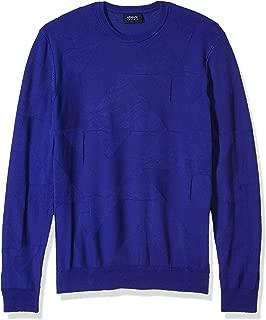 Best mens armani jeans sweatshirt Reviews