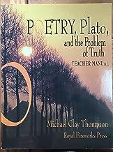 michael clay thompson used