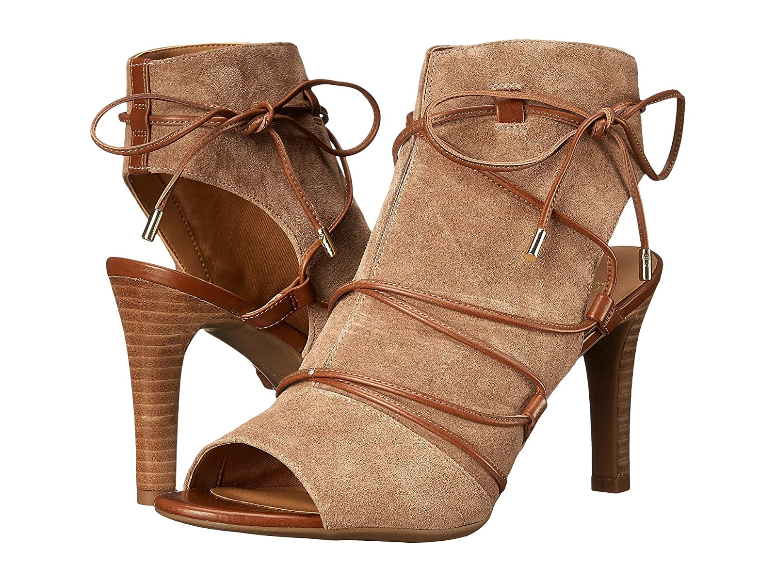 Franco Sarto QuineraCheap and distinctive eye-catching shoes
