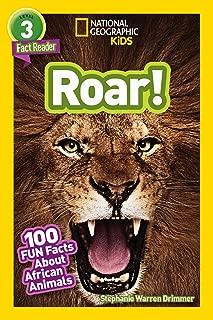Best nat geo kids safari Reviews