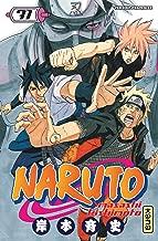 Naruto, tome 71 (French Edition)