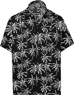 bear island shirt