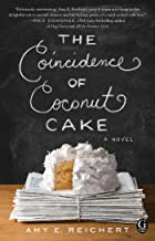 Best the coincidence of coconut cake recipe Reviews
