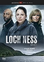 Best loch ness dvd Reviews