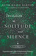 Best silence and solitude Reviews
