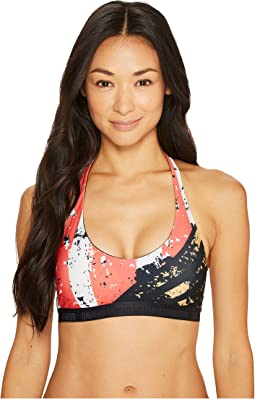 Under Armour - Armour® Strappy Low Sub