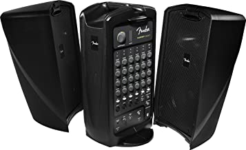 Best speaker system for events Reviews