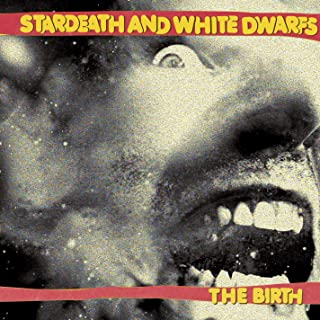 Best stardeath and white dwarfs Reviews