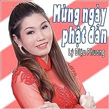 Mung Ngay Phat Dan