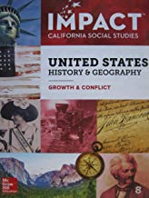 Best the great seal of the state of california Reviews