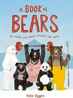 Best great british bear company Reviews