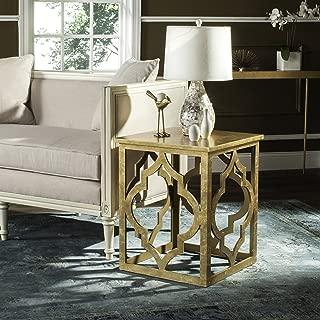Best gold leaf nesting tables Reviews