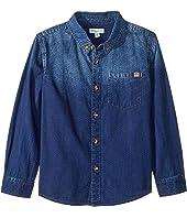 Remy Shirt (Toddler/Little Kids/Big Kids)