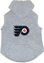 NHL Pet Hoodie Sweatshirt