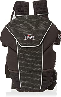 Ultrasoft Limited Edition Baby Carrier - Genesis