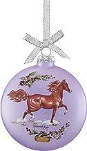 Breyer Artist Signature Ornament Arabian Horses