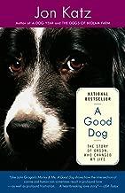 Best a good dog jon katz Reviews