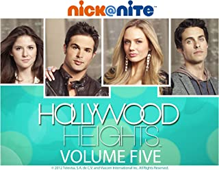Best hollywood heights tyler and chloe Reviews