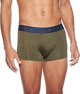 Tommy Hilfiger Men's Underwear Underwear