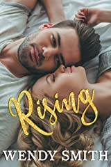 Rising (Fall and Rise Duet Book 2) Kindle Edition