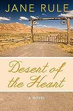 Best desert of the heart Reviews