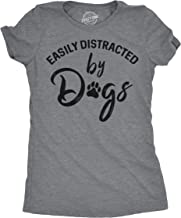 Best cute puppy shirt Reviews
