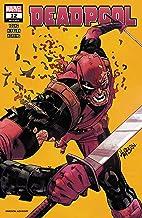 Deadpool (2018-2019) #12 (English Edition)