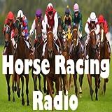 Horse Racing Radio