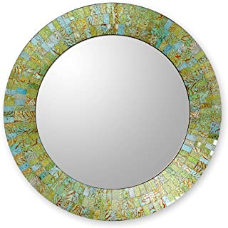 Best mosaic sun mirror Reviews