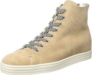 Amazon.it: Sneakers Alte - Hogan
