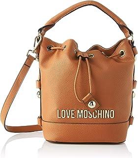 Love Moschino Ss21 - fashion Mujer
