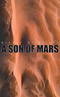 A Son of Mars: Complete Edition (Vol. 1&2)