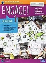 Scaricare Libri Engage. Per le Scuole superiori. Con e-book. Con 2 espansioni online [Lingua inglese]: 1 PDF