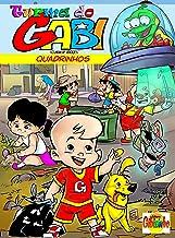 Turma do Gabi - Especial - 04